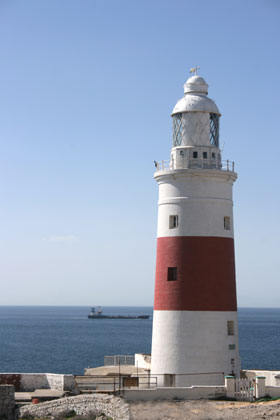 Q0GFL_europa-lighthouse.jpg