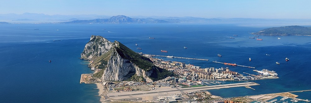 visit gibraltar photo gallery