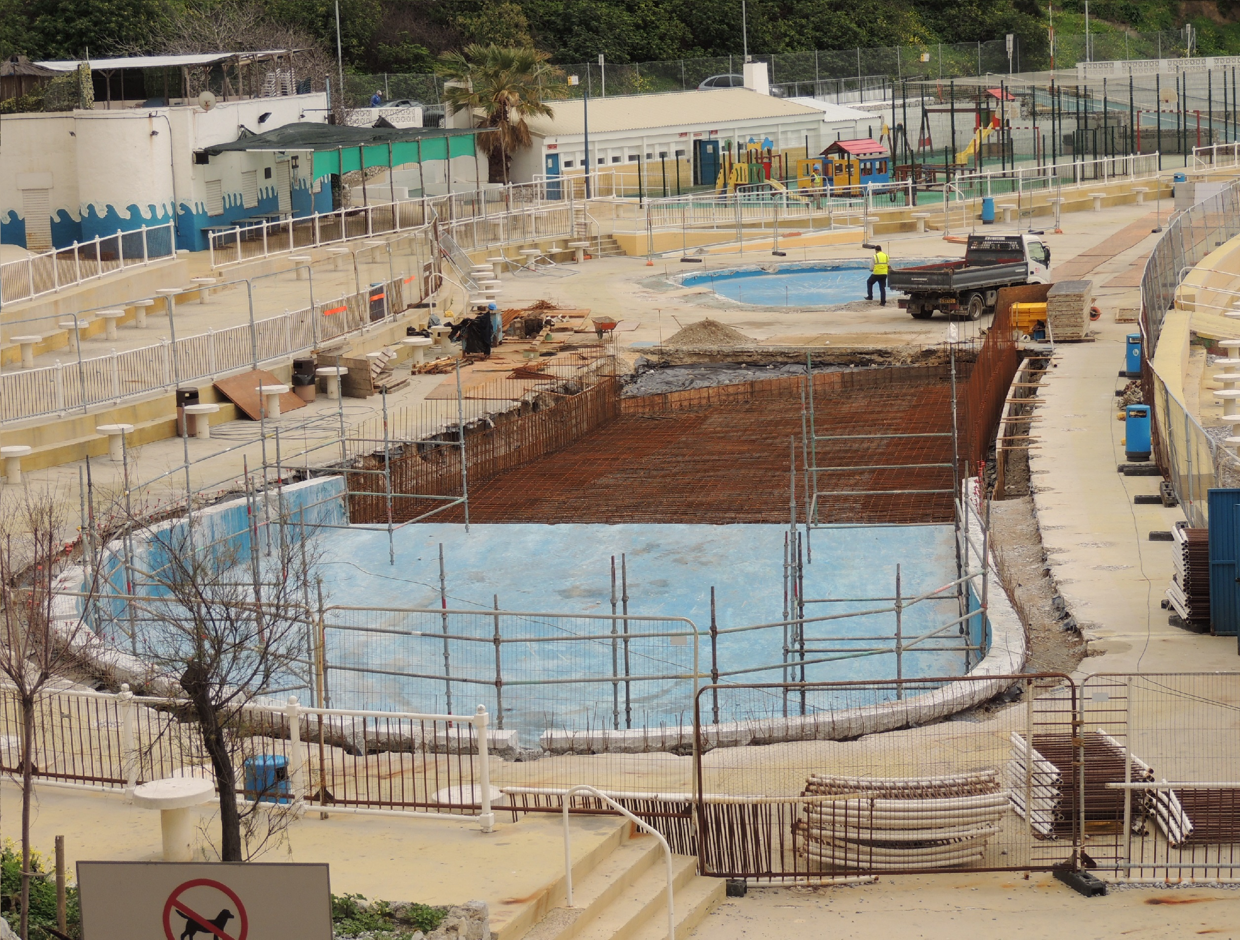 europa swimming pool wirral driverlayer search engine