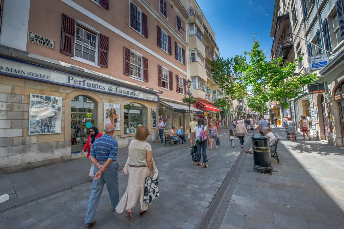 c1eccf3e8 Visit Gibraltar