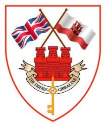 The Friends of Gibraltar