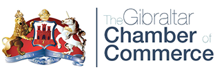 Gibraltar Chamber of Commerce