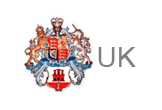 Government of United Kingdom