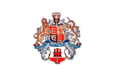 Government of Gibraltar