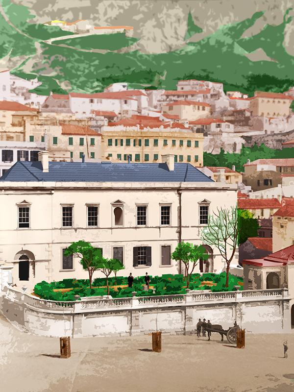 Visit Gibraltar - Events