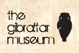 The Gibraltar Museum